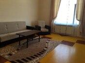 5 otaqlı ev / villa - Quba - 1000 m² (26)