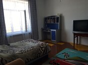 5 otaqlı ev / villa - Quba - 1000 m² (23)