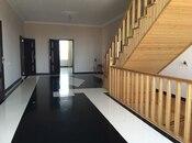5 otaqlı ev / villa - Quba - 1000 m² (20)
