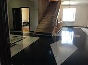 5 otaqlı ev / villa - Quba - 1000 m² (19)