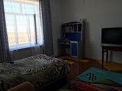 5 otaqlı ev / villa - Quba - 1000 m² (21)