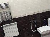 5 otaqlı ev / villa - Quba - 1000 m² (14)