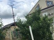 5 otaqlı ev / villa - Quba - 1000 m² (45)