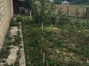 5 otaqlı ev / villa - Quba - 1000 m² (42)