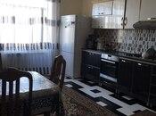 5 otaqlı ev / villa - Quba - 1000 m² (15)