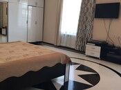 5 otaqlı ev / villa - Quba - 1000 m² (25)