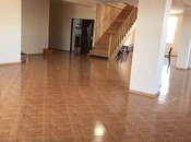 5 otaqlı ev / villa - Quba - 1000 m² (7)