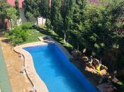 Bağ - Mərdəkan q. - 260 m² (7)