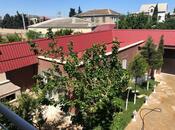 Bağ - Mərdəkan q. - 260 m² (12)