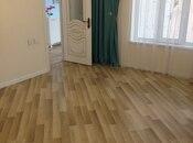 4-комн. дом / вилла - пос. Сулутепе - 110 м² (28)