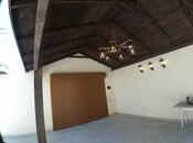Bağ - Mərdəkan q. - 160 m² (3)