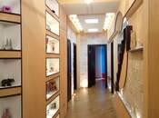 3 otaqlı yeni tikili - Nəsimi r. - 169 m² (5)