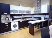 3 otaqlı yeni tikili - Nəsimi r. - 169 m² (13)