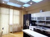 3 otaqlı yeni tikili - Nəsimi r. - 169 m² (12)
