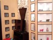 3 otaqlı yeni tikili - Nəsimi r. - 169 m² (6)