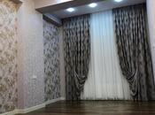4 otaqlı yeni tikili - Yasamal q. - 142 m² (11)