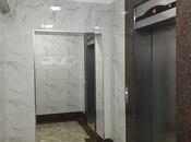 4 otaqlı yeni tikili - Yasamal q. - 142 m² (14)