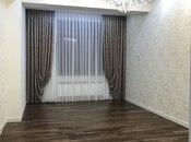 4 otaqlı yeni tikili - Yasamal q. - 142 m² (2)