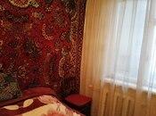 2 otaqlı köhnə tikili - Azadlıq Prospekti m. - 55 m² (15)
