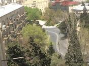 3 otaqlı köhnə tikili - İçəri Şəhər m. - 75 m² (8)