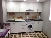 3 otaqlı köhnə tikili - İçəri Şəhər m. - 100 m² (18)