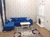 3 otaqlı köhnə tikili - İçəri Şəhər m. - 100 m² (3)