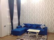 3 otaqlı köhnə tikili - İçəri Şəhər m. - 100 m² (2)