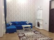 3 otaqlı köhnə tikili - İçəri Şəhər m. - 100 m² (4)