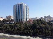 4 otaqlı köhnə tikili - Yasamal r. - 81 m² (2)