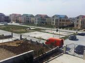 8 otaqlı ev / villa - Binə q. - 355 m² (10)