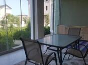 8 otaqlı ev / villa - Binə q. - 355 m² (43)