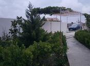 8 otaqlı ev / villa - Binə q. - 355 m² (3)