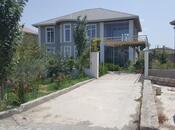 8 otaqlı ev / villa - Binə q. - 355 m² (8)