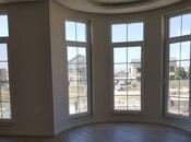 8 otaqlı ev / villa - Binə q. - 355 m² (35)