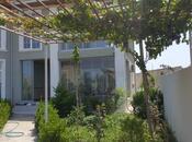8 otaqlı ev / villa - Binə q. - 355 m² (7)