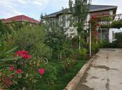 8 otaqlı ev / villa - Binə q. - 355 m² (2)