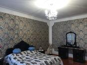 10 otaqlı ev / villa - Sulutəpə q. - 600 m² (12)
