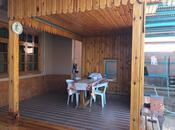 10 otaqlı ev / villa - Sulutəpə q. - 600 m² (13)