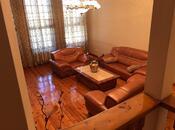 10 otaqlı ev / villa - Sulutəpə q. - 600 m² (15)