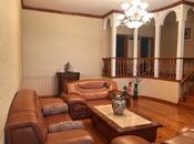 10 otaqlı ev / villa - Sulutəpə q. - 600 m² (17)
