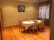 10 otaqlı ev / villa - Sulutəpə q. - 600 m² (18)
