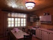 10 otaqlı ev / villa - Sulutəpə q. - 600 m² (24)