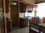 10 otaqlı ev / villa - Sulutəpə q. - 600 m² (26)