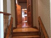 10 otaqlı ev / villa - Sulutəpə q. - 600 m² (29)