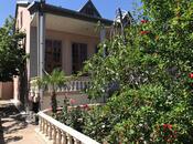 10 otaqlı ev / villa - Sulutəpə q. - 600 m² (34)