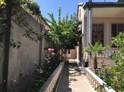 10 otaqlı ev / villa - Sulutəpə q. - 600 m² (37)