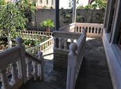 10 otaqlı ev / villa - Sulutəpə q. - 600 m² (39)