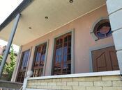 10 otaqlı ev / villa - Sulutəpə q. - 600 m² (40)