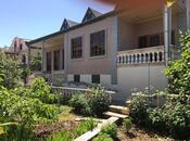 10 otaqlı ev / villa - Sulutəpə q. - 600 m² (44)