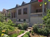 10 otaqlı ev / villa - Sulutəpə q. - 600 m² (45)